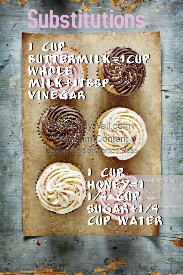 Copy of Bake sale.jpg